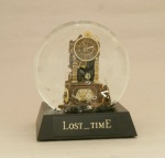 Lost_time1