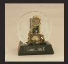 lost_time_sm