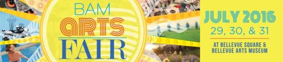 BAM_ARTSfair_2015 logo