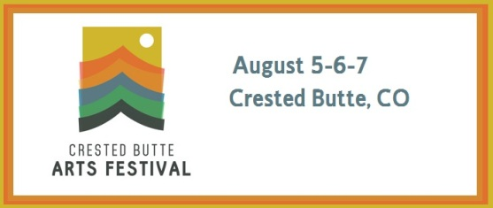 crested butte logo dates