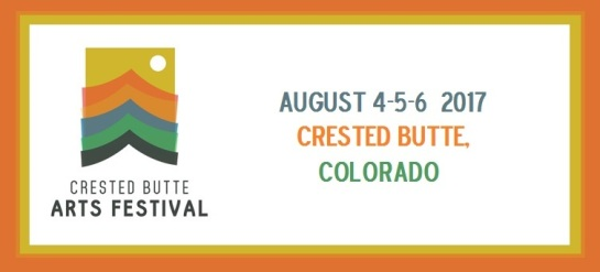 crested butte17 logo dates
