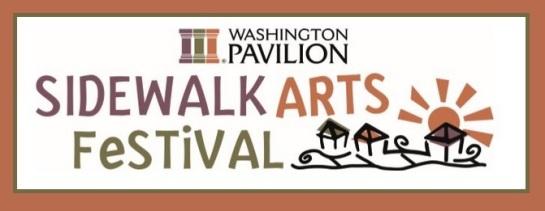 sidewalk arts logo 17