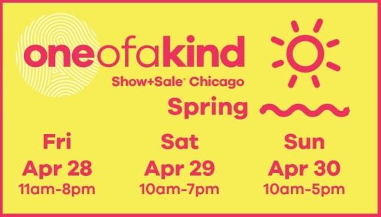 spring-ooak-chicago-2017-logo