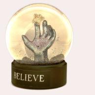 ev_Believe_1a_liteA