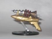 1_galactic blaster insert left