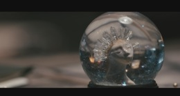 Glimpse of aGlobe