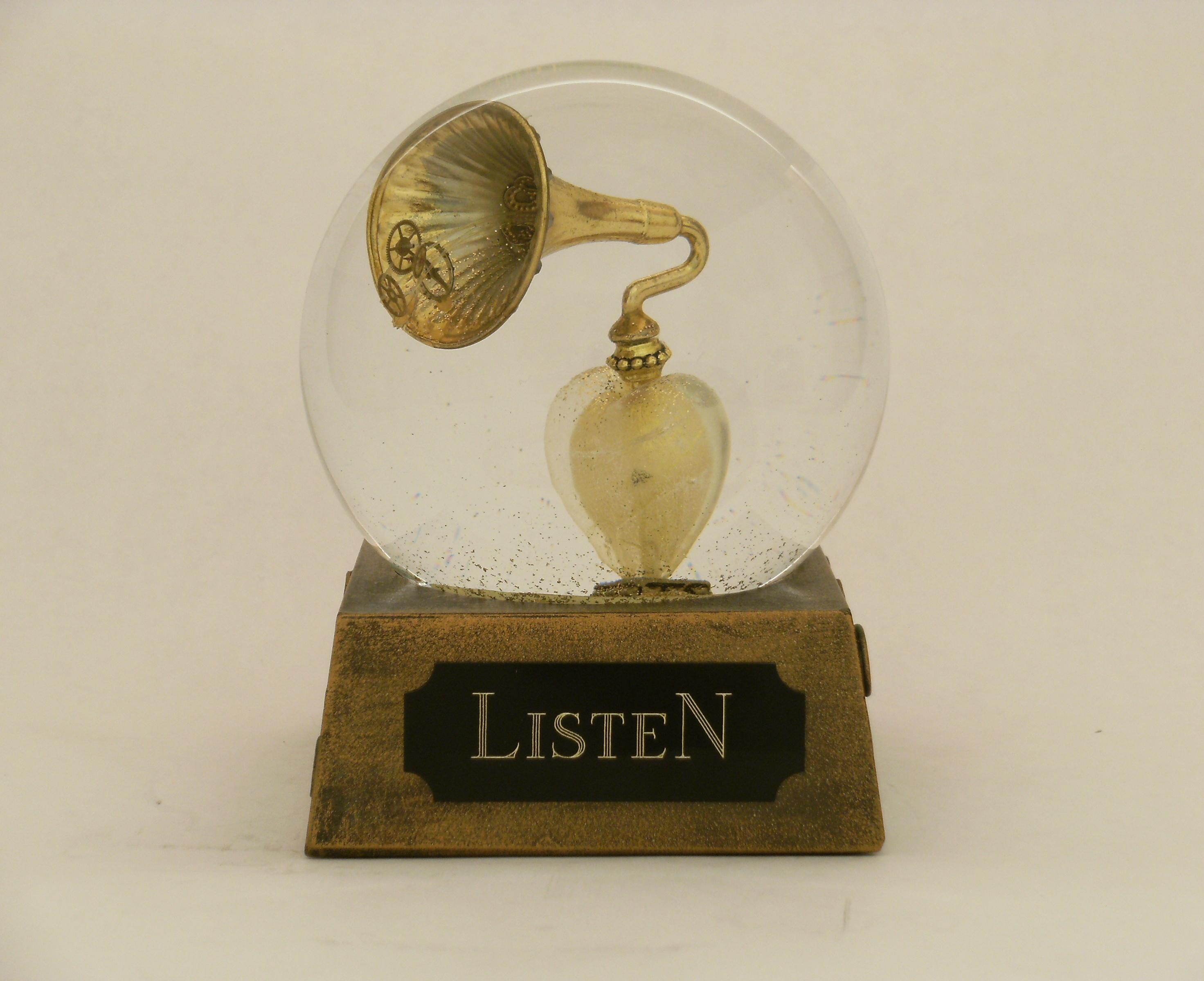Listen_p1