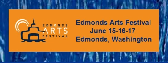 edmonds wp banner
