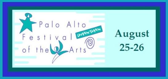 Palo Alto wp banner 18